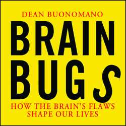 Brain Bugs1
