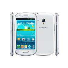 Spesifikasi dan Harga Samsung Galaxy S III Mini I8190 Terbaru