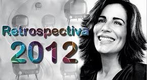 Retrospectiva 2012