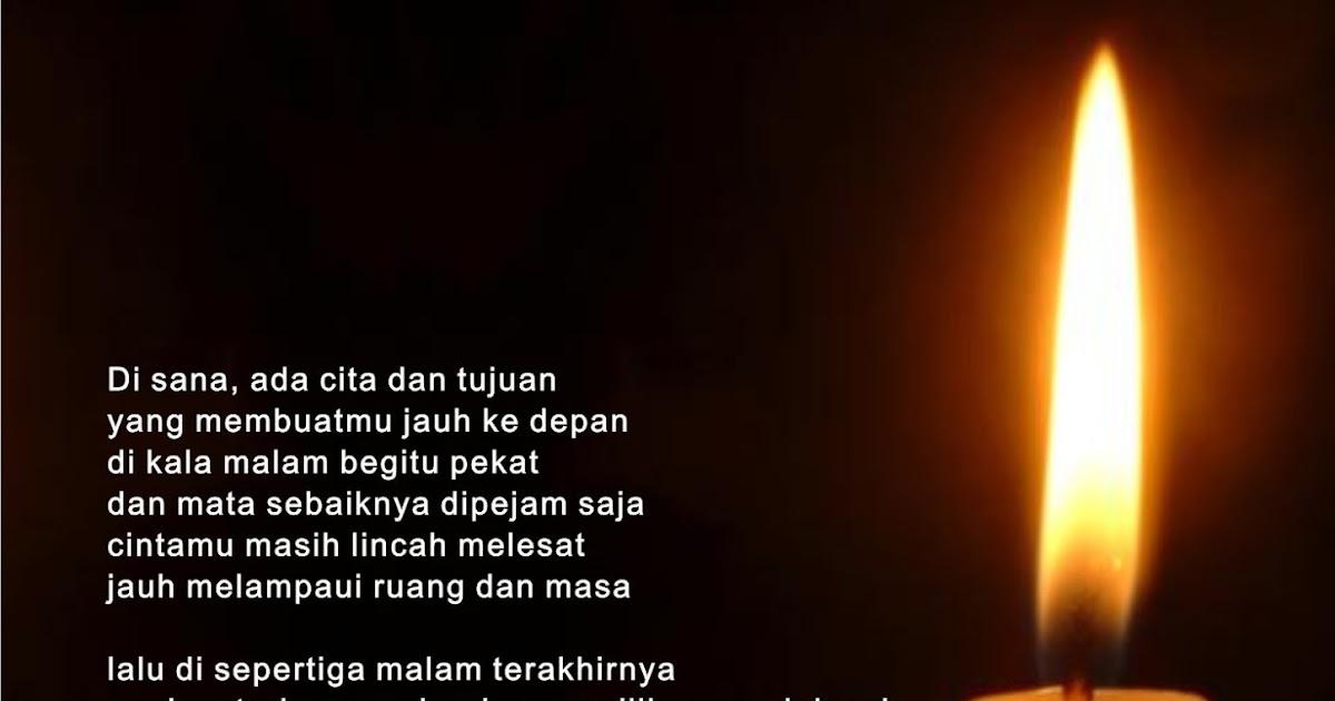 Kumpulan+Kata+Kata+Indah+Mutiara+Bijak+Motivasi+Inspirasi+Persahabatan ...