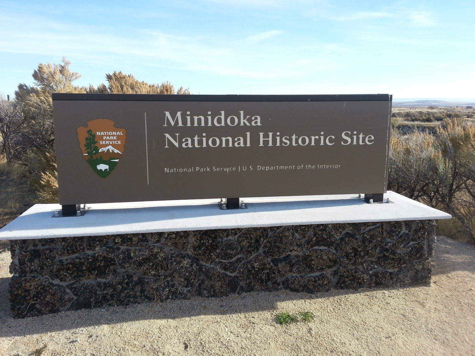 minidoka personals Personals & singles in minidoka, idaho - 100% free welcome to datehookupcom we're 100% free for everything, meet minidoka singles todaychat with singles on our free minidoka dating site.