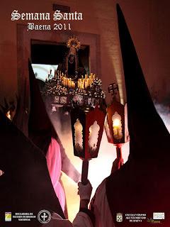 Baena - Semana Santa 2011