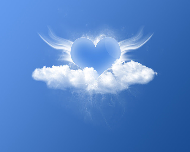 Hearts Love