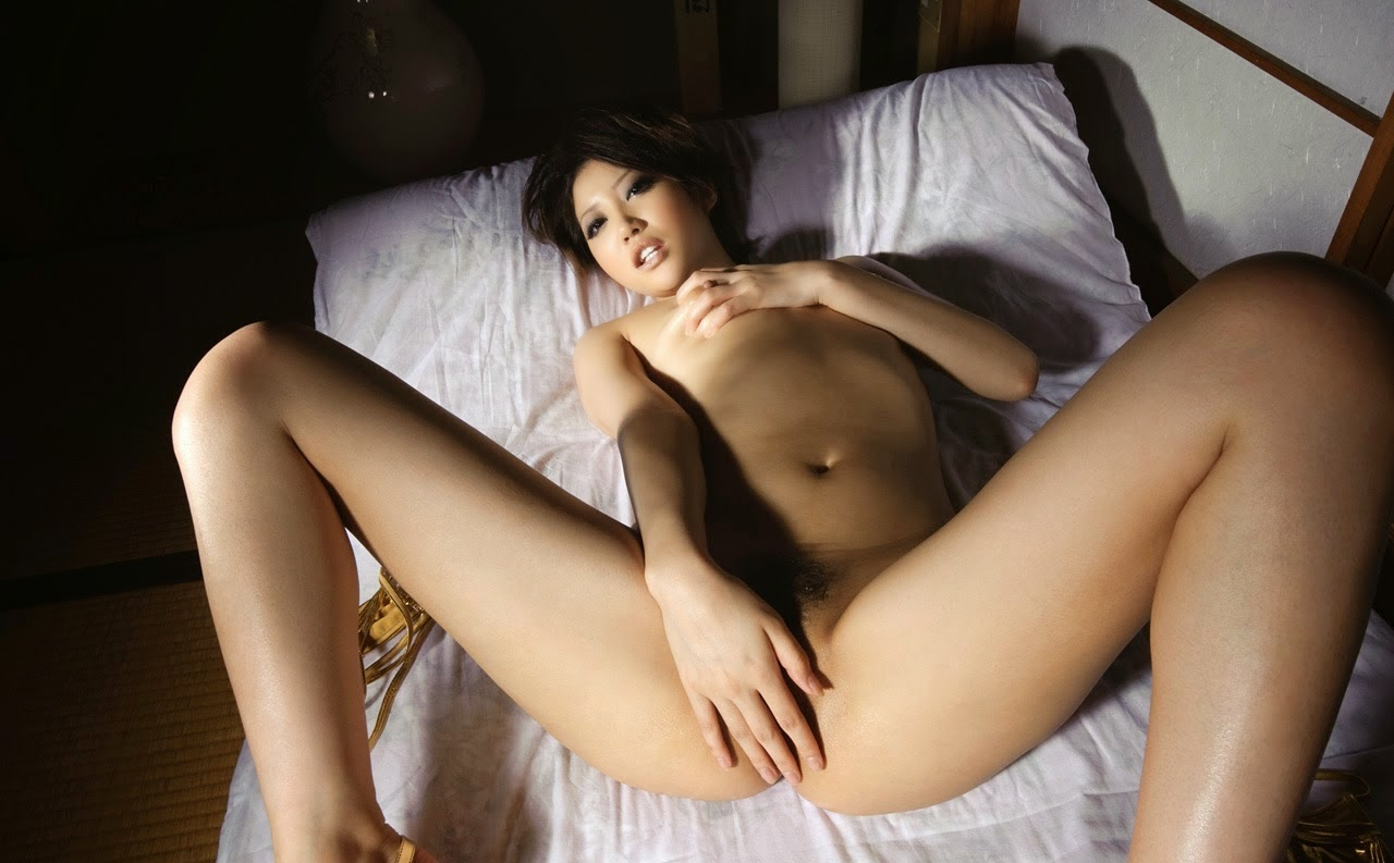 chinese young adult pussy