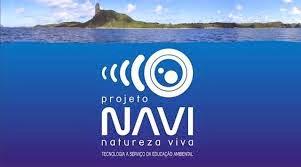 Projeto NAVI - Natureza Viva