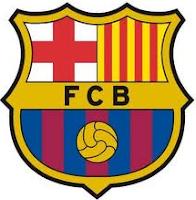 El Barca Barcelona