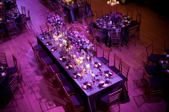 [Déco Ephémère] Tables => Par Couleur Long-table-wedding-9