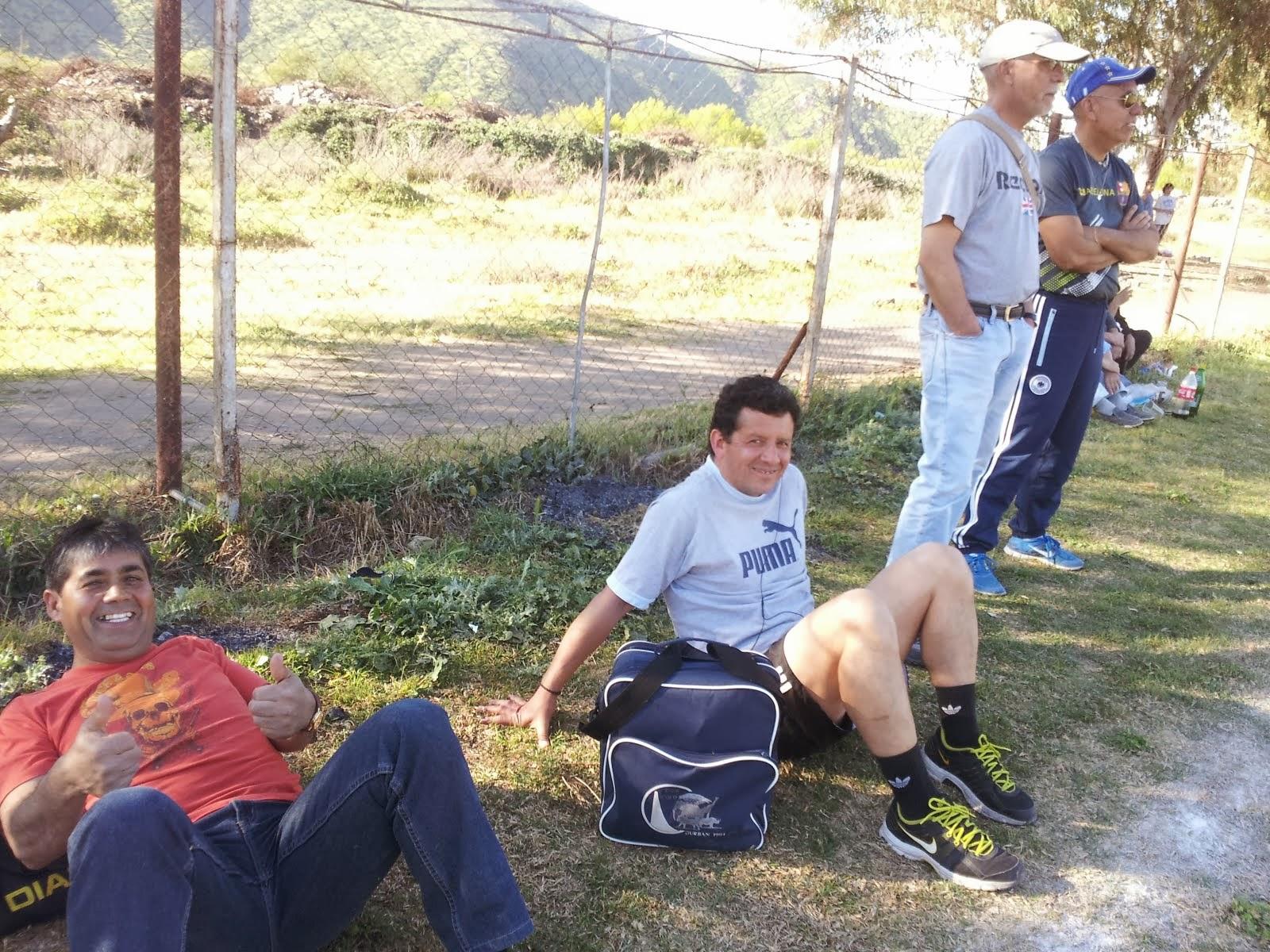 """4 Grandes Baluartes de la Serie """"C"""""""
