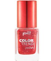 p2 Neuprodukte August 2015 - color trend polish 010 - www.annitschkasblog.de