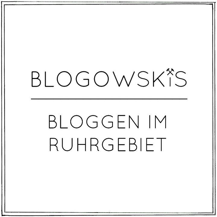 °Der Pott bloggt