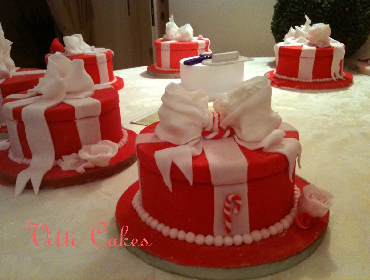 Corso Cake Design Catania 2018 : I Dolci di Vitti: Nuovo Corso Cake Design