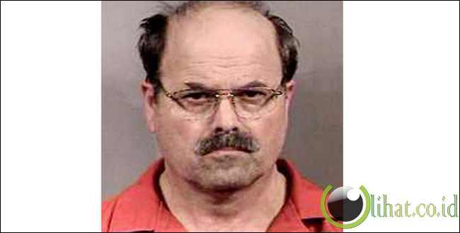 Dennis Rader (BTK Killer)