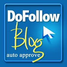 Daftar Blog Dofollow Indonesia Pagerank Tinggi 2013