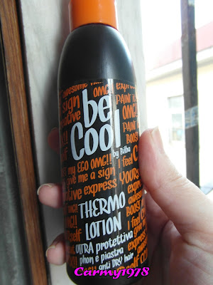 be-cool-thermo-lotion