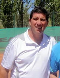 """ITF SENIORS GRADO """"A"""" MIRAFLORES PERU -SOLO UNA COPA"""