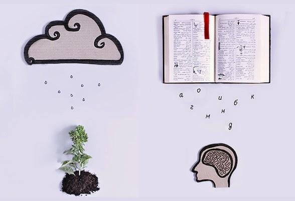 EET 睿騏英語- 專業成人英文家教-全台教學