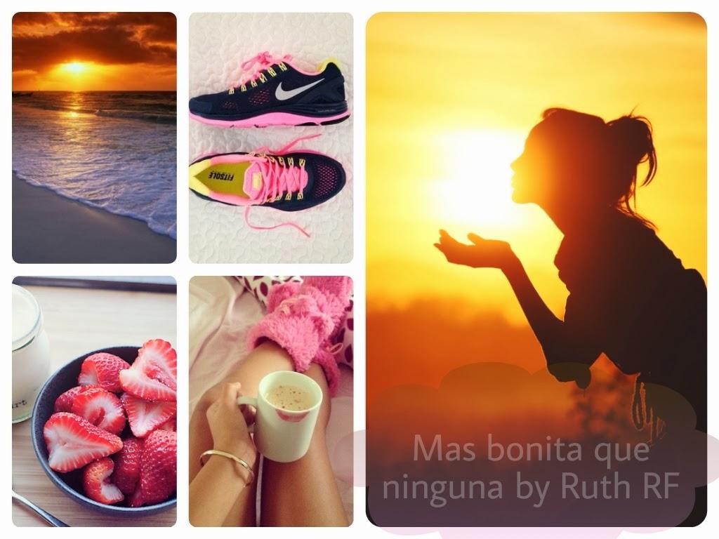 Más bonita que ninguna by Ruth