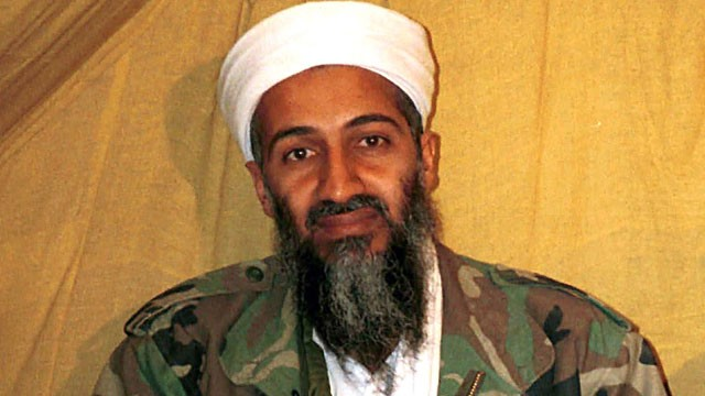 osama bin laden wife not used. osama bin laden wife not used.