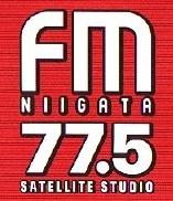 「NGT48の万代シテイで神対応!! 秋の夜長のラジオあくしゅ会!!」公開録音・公開収録決定!入場無料!