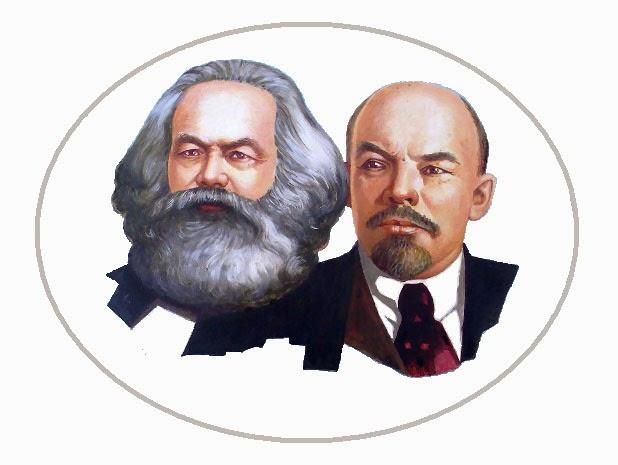 Thế giới quan và phương pháp luận triết học của chủ nghĩa Mác - Lênin