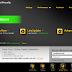 Fitur Terbaru Norton Internet Security