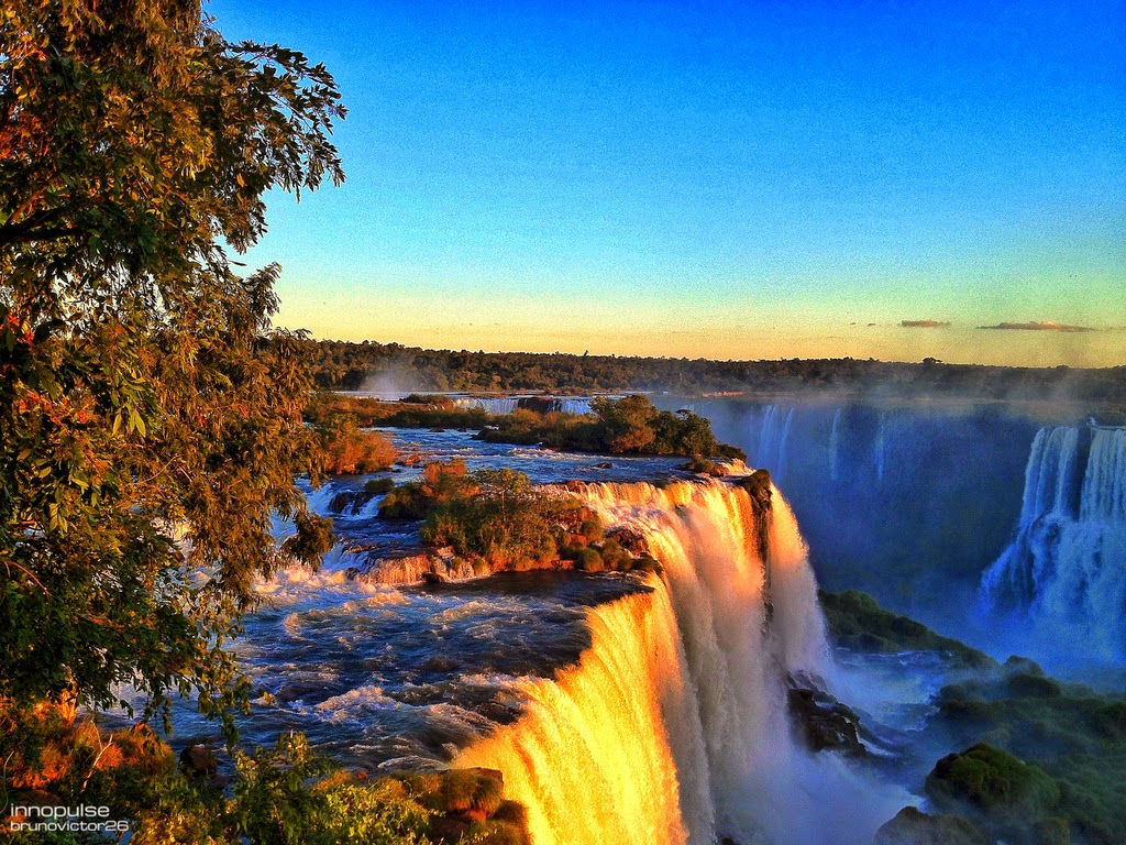 trips brazil journey szbng