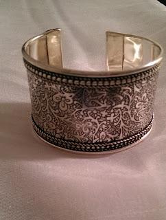 World+Vision+Cuffs Charitable Gift Giving This Holiday Season - WorldVision Gift Catalog