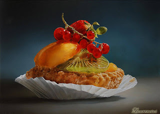 5-Lukisan-Makanan-Karya-Tjalf-Sparnaay-taartje