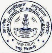 Scientist B & Project Assistant Posts at NIE Recruitment 2015 Tamil Nadu