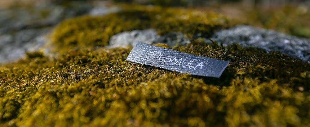 SOLSMULA