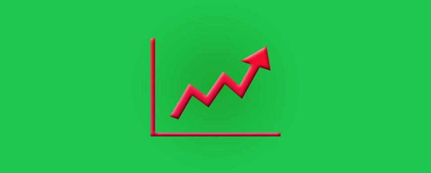 Augmenter le taux de conversion de son site e-commerce