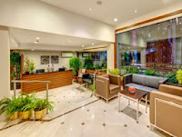 Hotel Rooms in Kolkata