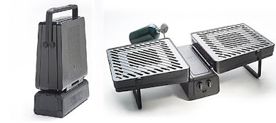 Most Useful Tailgating Gadgets (15) 9