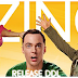 the big bang theory s06e06 720p hdtv x264-dimension
