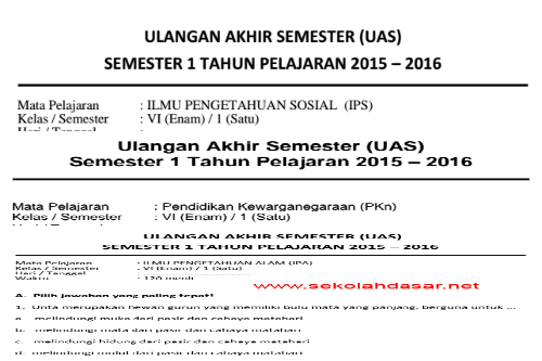 Bahasa Indonesia Kalender 2016 Search Results Calendar 2015