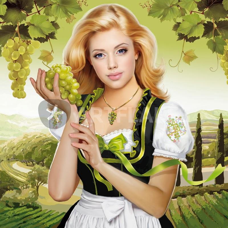 Tanya Doronina