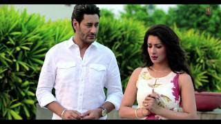 Oh Chali Gayi Harbhajan Mann Song Video
