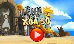 tai-game-lenh-xoa-so