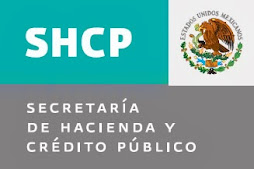 Régimen Fiscal para las Asociaciones Religiosas 2015
