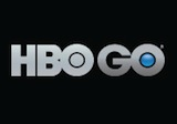 HBO Go Roku Channel