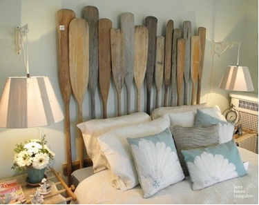 Lets Decorate Online Decorating Your Summer House