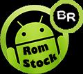 Rom Stock