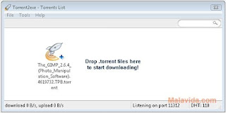 Download Torrent2exe + Windows 7 AIO ( All In One ) 32 dan 64 Bit