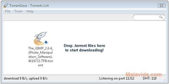32 bit windows 7 iso torrent