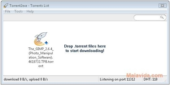 free download torrent.exe for windows 7 64 bit