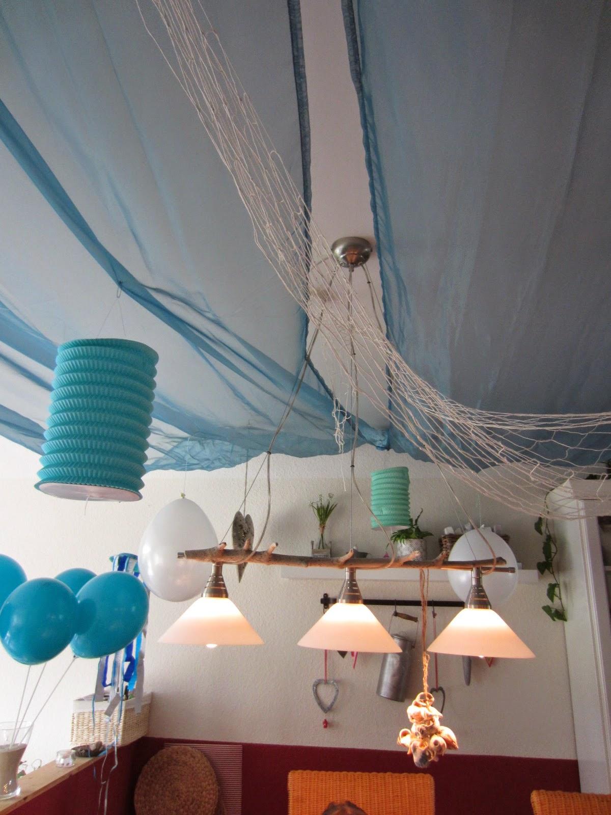 Schlafzimmer Beleuchtung Ideen: Indirekte Beleuchtung Wohnzimmer ...