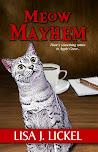 Meow Mayhem