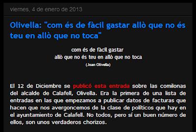 http://segurdecalafell.blogspot.com.es/2013/01/olivella-com-es-de-facil-gastar-allo.html
