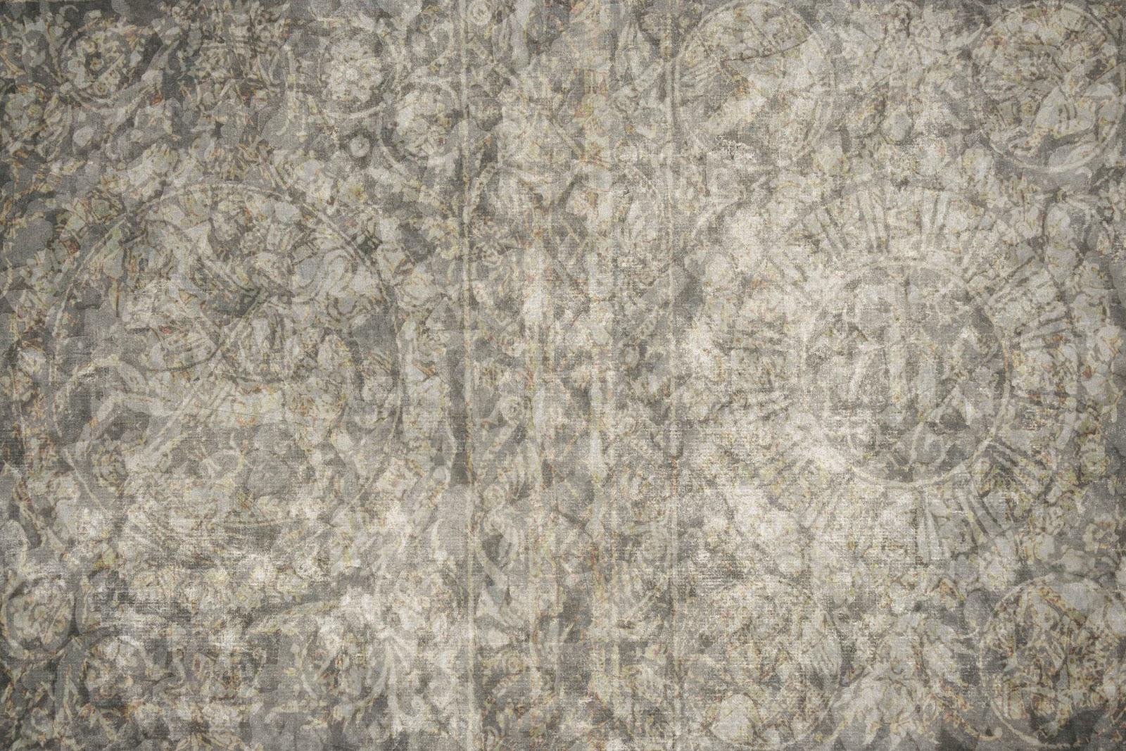 10 Free High Quality Renaissance Textures - ibjennyjenny Photography