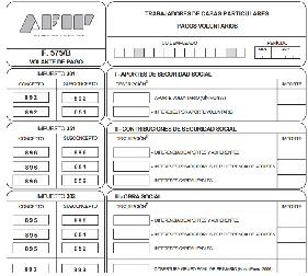 http://www.afip.gob.ar/genericos/formularios/archivos/pdf/F%20575-B.pdf